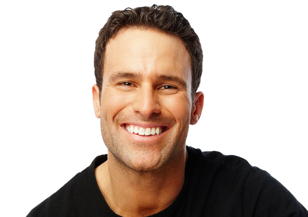 Buckhead Hair Restoration is a dedicated NeoGraft Provider