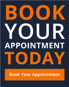 Book-Your-Appointment-at-Buckhead-Hair-Restoration-Today