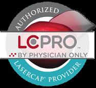 LCPro-Logo