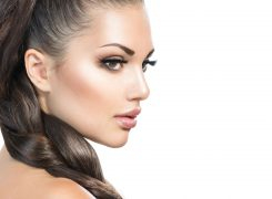 Nine Answers to Your Questions About PRP Therapy for Hair Loss