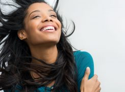 FUE Hair Restoration or Strip Method?