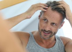 Advantages of NeoGraft: Advanced Hair Transplant