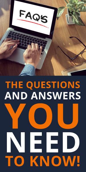 Neograft FAQs