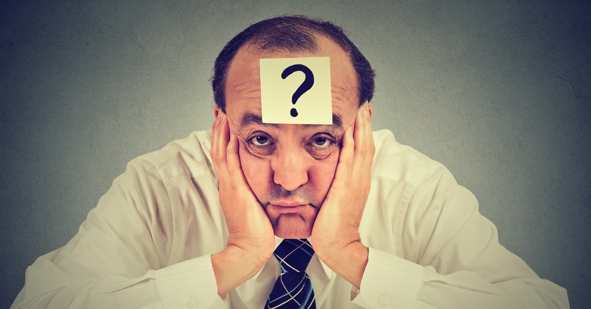 SEVEN MOST ASKED HAIR LOSS QUESTIONS ANSWERED