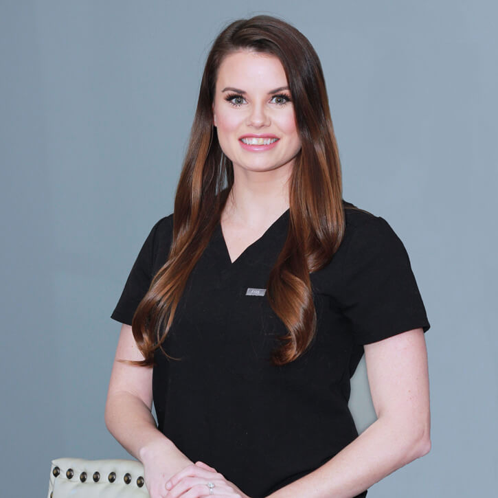Cassie Draper SmithOffice Manager and Medical Assistant at Aesthetic Body Sculpture Clinic