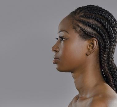 Reasons For Female Hair Loss