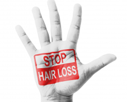The Best Hair Loss Solutions